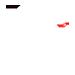 BSJA Jersey Logo